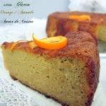 gateau-sans-gluten-aux-oranges-et-amandes-005