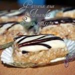 gateaux-sans-cuisson-aux-amandes