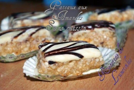 http://www.amourdecuisine.fr/wp-content/uploads/2012/04/gateaux-sans-cuisson-aux-amandes.jpg