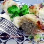 gratin-au-boules-de-poulet-choumicha_2