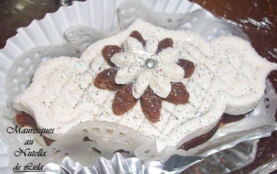mauresque au nutella4