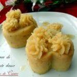 puree-de-patate-douces-054_thumb