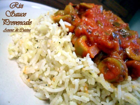 riz-sauce-provencale-1.JPG