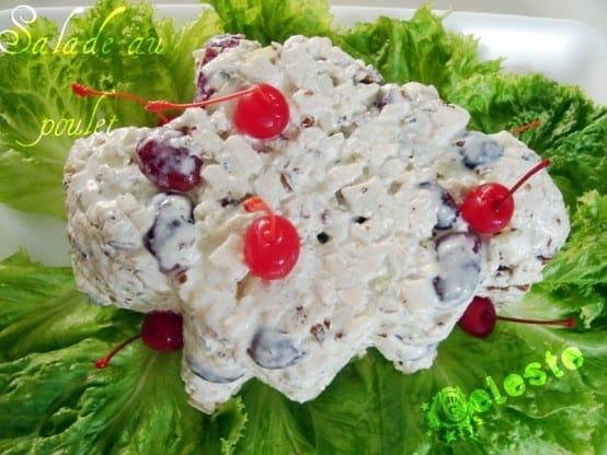 salade-au-poulet.jpg