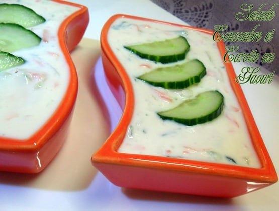 salade de concombre 018