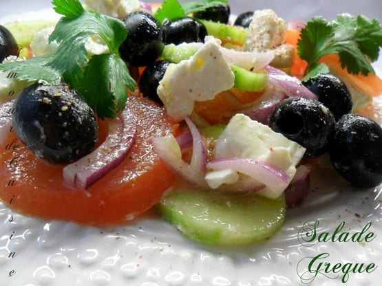 salade grecque 005