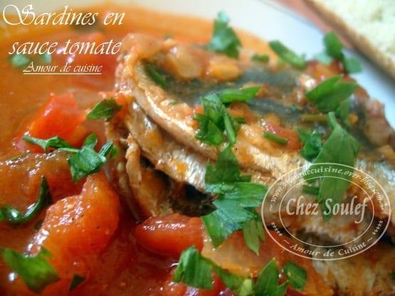 sardine en sauce tomate 032