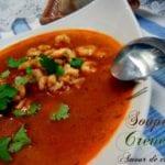 soupe-de-crevettes-014a_thumb2