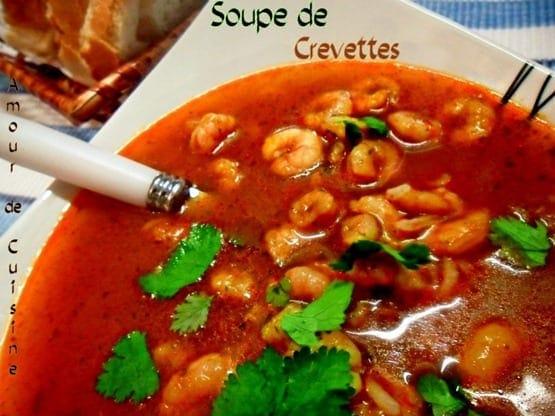 soupe de crevettes 016a