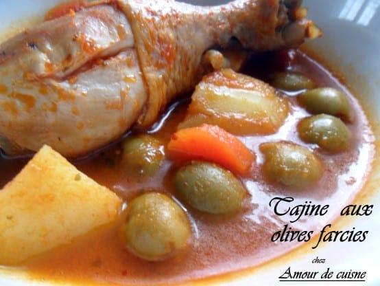 tajine-aux-olives-farcies.JPG