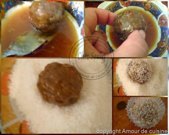 2010-06-27 boules de noix de coco1