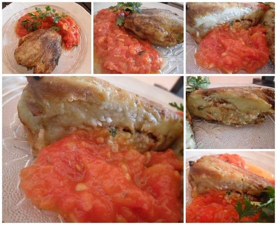 aubergine farci karima2