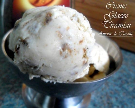 creme glacee tiramisu 004