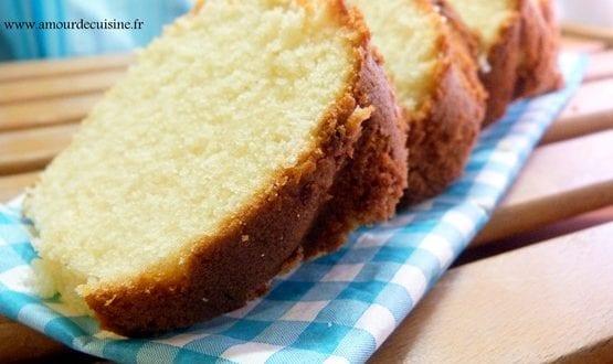 mouscoutchou, mouskoutchou, gâteau mousseline