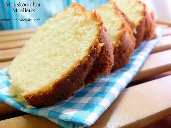 mouskoutchou-moelleux-mouskoutcha-meskouta-mouscoutch11