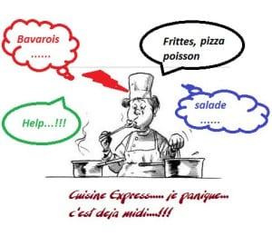 panique-en-cuisine.bmp_2