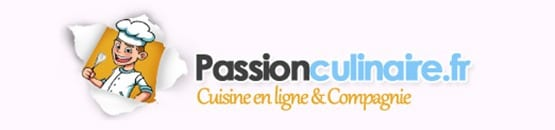 passion culinaire.bmp