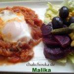 chakchouka-de-malika_thumb