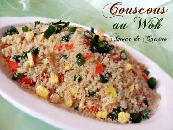 couscous cantonais 040