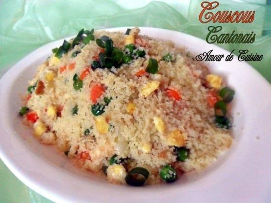 couscous wok 041