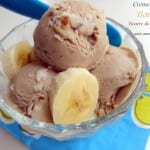 creme-glacee-banane-beurre-de-cacahuetes_thumb