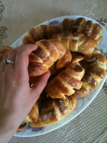 croissant brioche 1