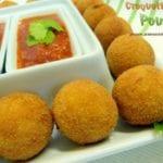 croquettes-de-poulet-cuisine-algerienne_thumb1