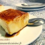 flan-au-lait-concentre_thumb