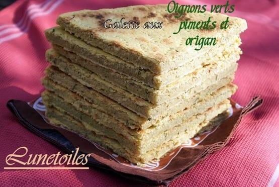 galette ciboulettes 2