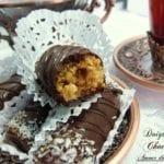 gateau-sans-cuisson-batonets-au-chocolat_thumb