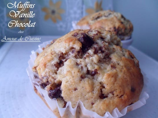muffins au chocolat 022