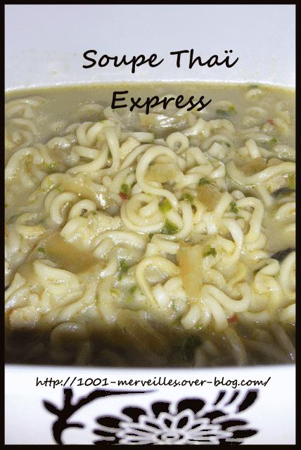 soupe-thai.gif