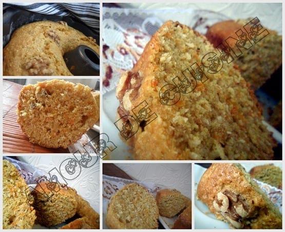 2011-09-17 the new zealand cake1