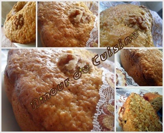 2011-09-17 the new zealand cake
