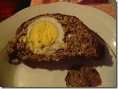 cake aux sardines, cake salé