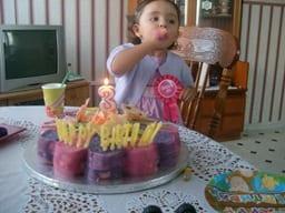 INES birthday 096