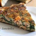 Tarte-saumon-pinards4_thumb1