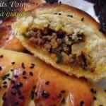 buns-a-la-viande-hachee_thumb11