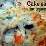 cake-sale-aux-legumes-033_thumb1