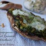 champignon-farcis-aux-artichauts-et-epinards_thumb1