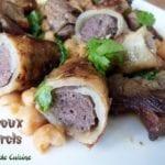 choux-farcis-au-four-cuisine-algerienne_thumb
