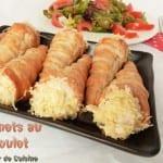cornets-au-poulet-028_thumb1