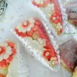 cornets-bicolore-noix-amandes-019_2