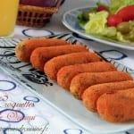 croquettes-au-surimi-012-b_thumb1