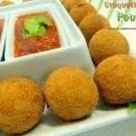 croquettes-de-poulet-cuisine-algerienne_thumb