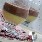 flan-vanille-chocolat-023_thumb
