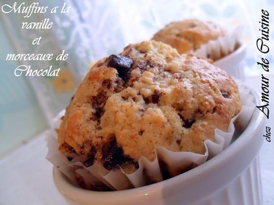 muffins au chocolat 005