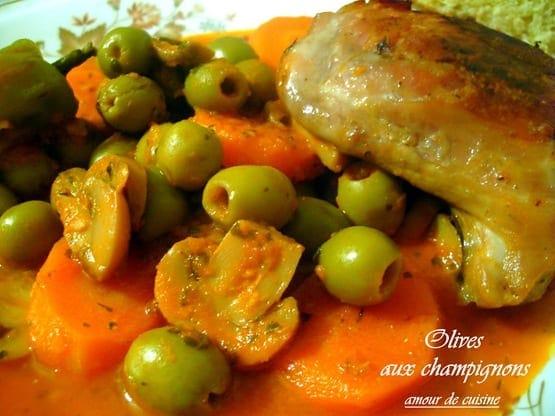 olives 017