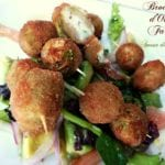 olives-farcis-038-a_thumb1