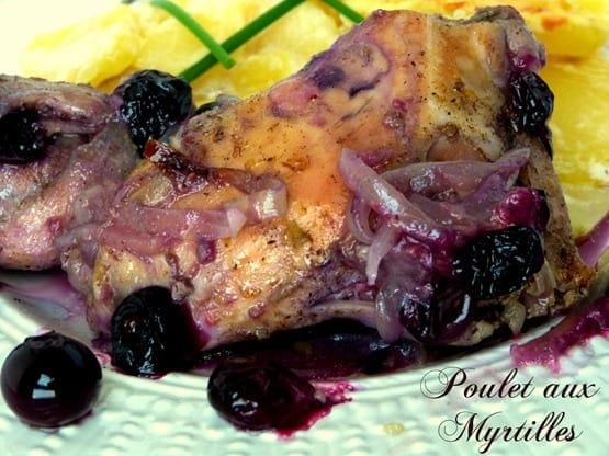 poulet aux myrtilles 062